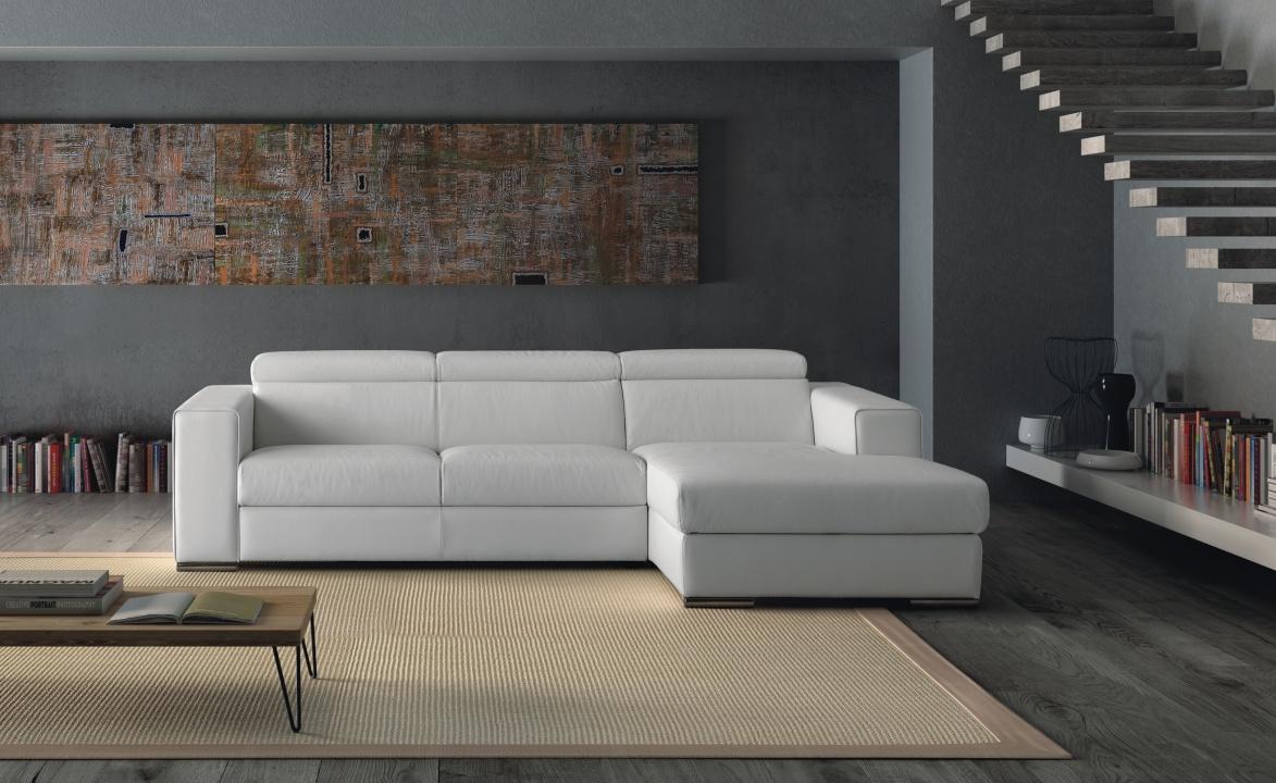 Manghisi mobili arredamenti classici e moderni dal 1937 for Salotti mobili moderni