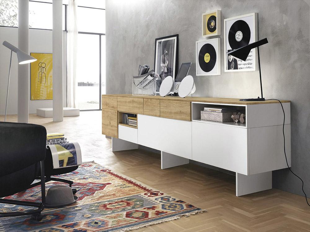 Manghisi mobili ::: arredamenti classici e moderni dal 1937